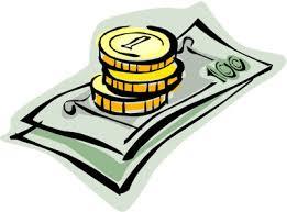 เรียน อาจารย์ คณะเทคโนโลยีคหกรรมศาสตร์        ด้วยงานการเงินคณะเทคโนโลยีคหกรรมศาสตร์ ได้ดำเนินการโอนเงินค่าสอนเกินภาระงาน ภาค 2/56 ในวันที่ 10 มิถุนายน 2557 กรุณาตรวจสอบยอดเงินของท่านได้ตามสาขา ดังนี้ สาขาออกแบบแฟชั่นผ้าและเครื่องแต่งกาย สาขาวิทยาศาสตร์การอาหารและโภชนาการ สาขาการบริหารงานธุรกิจคหกรรมศาสตร์
